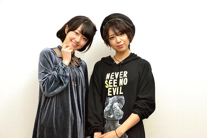 news_photo01