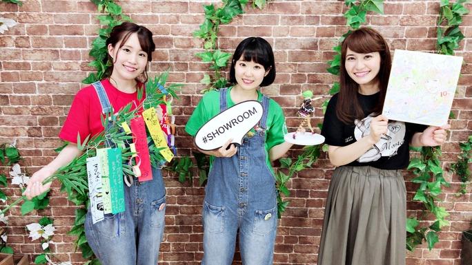 nao_touyama-180707_a17