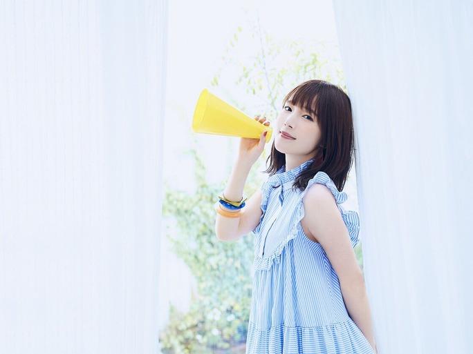 maaya_uchida-190428_a05