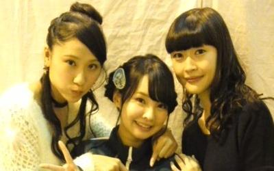 kanae_ito-chiaki_omigawa-t04