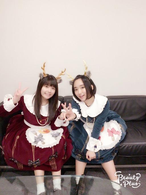 aoi_yuki-170924_a07