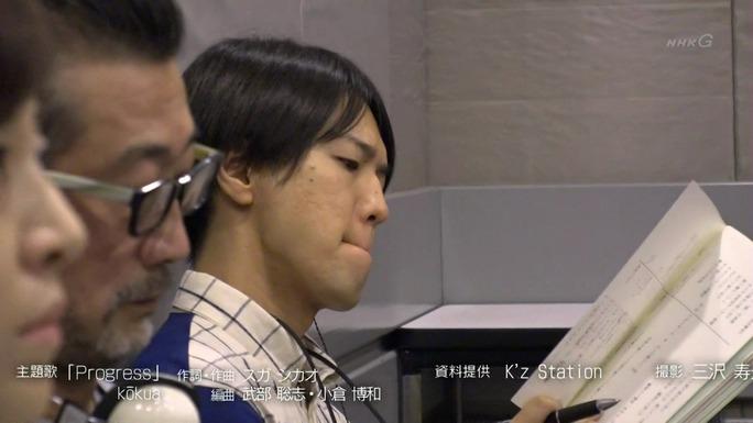 hiroshi_kamiya-190115_a55