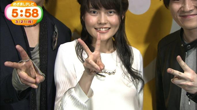 hatanaka-senbongi-uchida-masuda-kaji-miyano-160322_a23