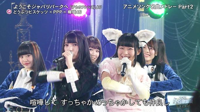 ozaki-motomiya-ono-sasaki-nemoto-tamura-aiba-chikuta-171215_a06