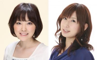 marie_miyake-natsumi_takamori-t01