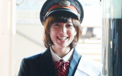 eriko_nakamura-t04