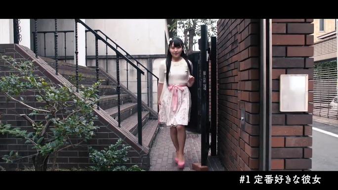 yui_ogura-170414_a02
