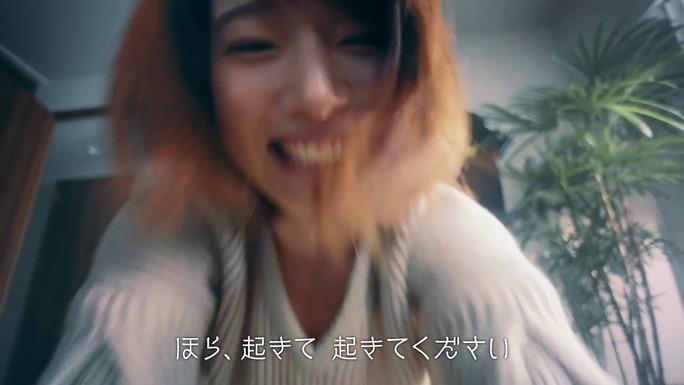 maaya_uchida-171218_a02