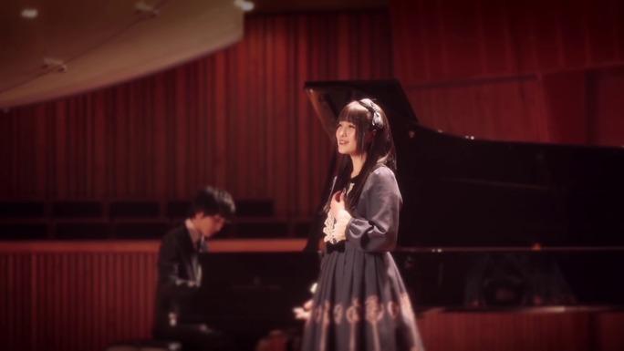 rie_murakawa-190128_a05