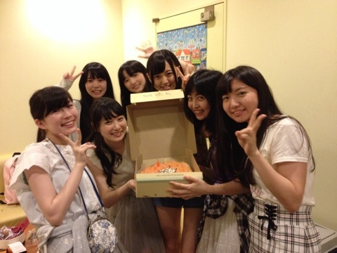 nanami_yamashita-150719_a22