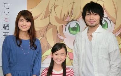 nakamura-endo-hayami-t01