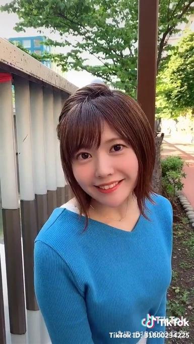 ayana_taketatsu-190508_a05