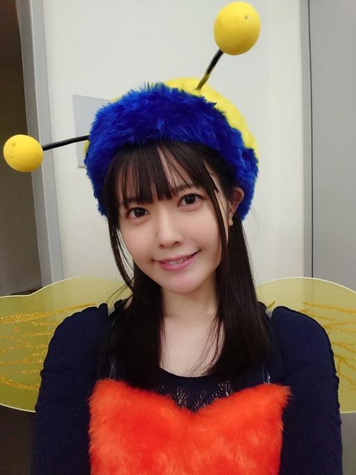 aoi_yuki-ayana_taketatsu-181222_a07