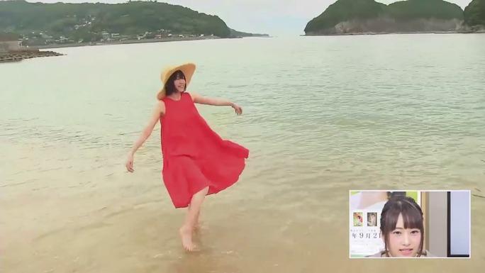 ayaka_suwa-180919_a36