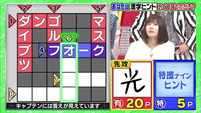 ayana_taketatsu-190503_a27