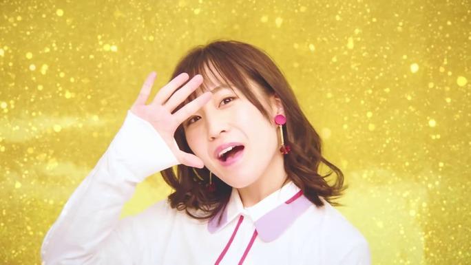 minori_suzuki-180106_a26