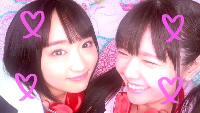 aoi_yuki-ayana_taketatsu-180409_a41