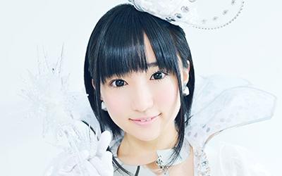 aoi_yuki-t13