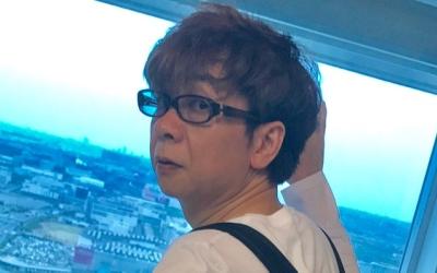 koichi_yamadera-t03