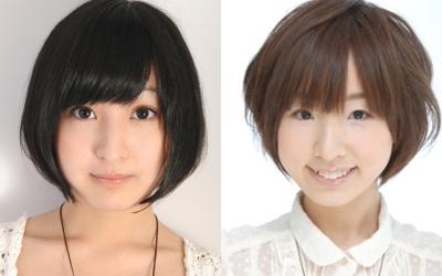ayane_sakura-aya_suzaki-t01