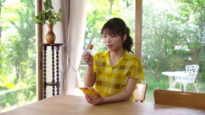suzuko_mimori-190511_a02