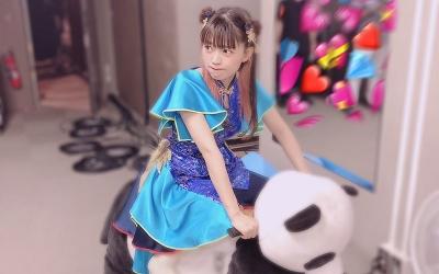 三森すずこ_210817_thumbnail