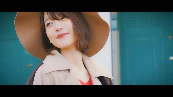 maaya_uchida-190314_a08