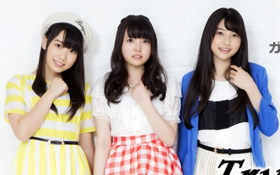 asakura-amamiya-natsukawa-t03