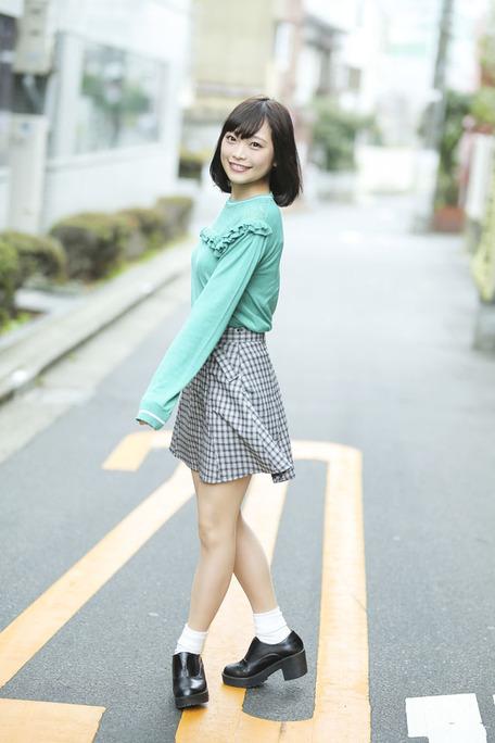 koyama_001