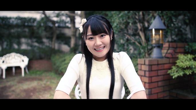 yui_ogura-170414_a35
