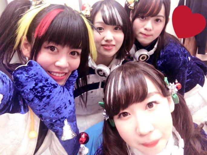 ozaki-motomiya-ono-sasaki-nemoto-tamura-aiba-chikuta-171223_a65