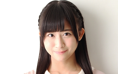 yuko_ono-t01z