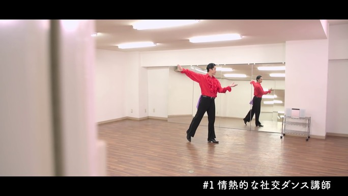 jun_fukuyama-170604_a02