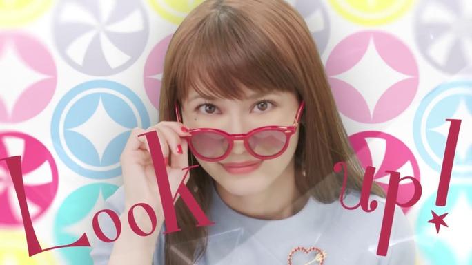 megumi_nakajima-180708_a12