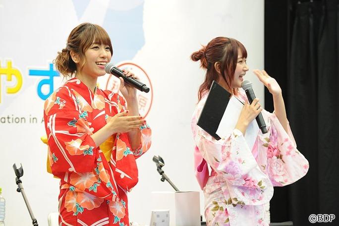 aimi-ozaki-nishimoto-180812_a15