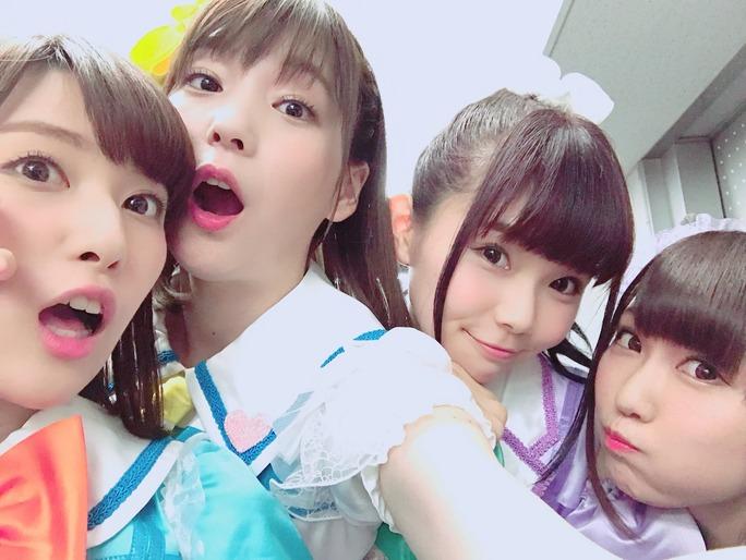 inami-aida-suwa-komiya-saito-kobayashi-takatsuki-suzuki-furihata-180727_a65