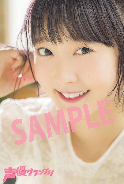 yurika_kubo-170504_a03
