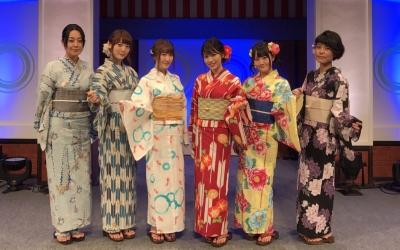 ishihara-hidaka-sawashiro-hanazawa-ogura-asakawa-t01