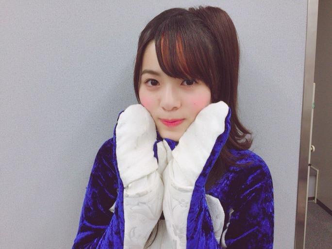 ozaki-motomiya-ono-uchida-sasaki-nemoto-tamura-aiba-chikuta-180103_a62