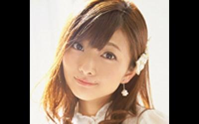manami_numakura-t07