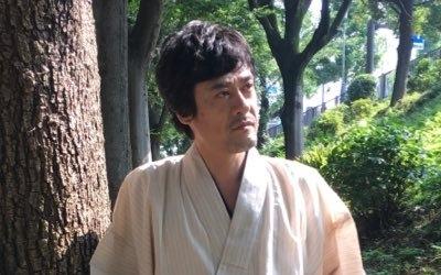 keiji_fujiwara-t03