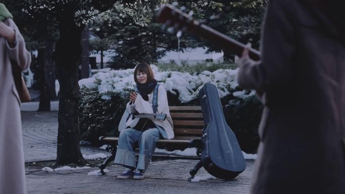 伊藤彩沙_大塚紗英_191203_02
