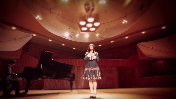 rie_murakawa-190128_a06