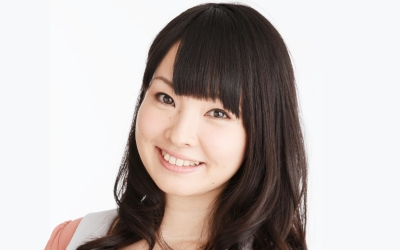 kanae_ito-t24