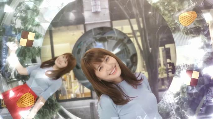 megumi_nakajima-180708_a25