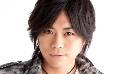 daisuke_namikawa-t05