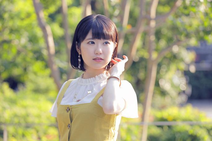 東山奈央_200730_01