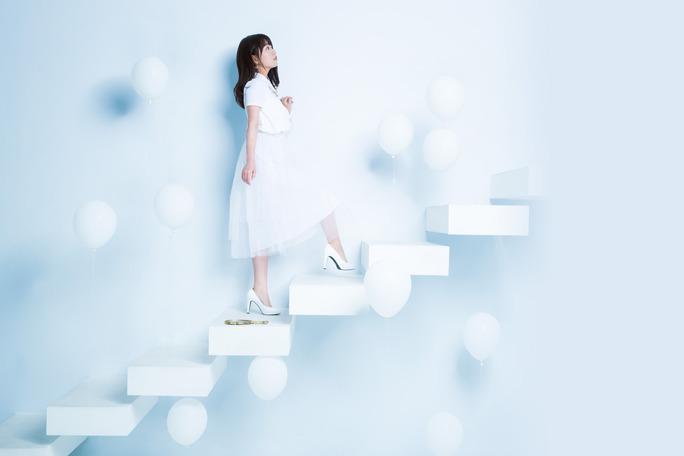 yuka_iguchi-170411_a10