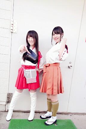 otsubo-fujita-nomizu-yamada-tanibe-uchida-nakajima-180423_a02