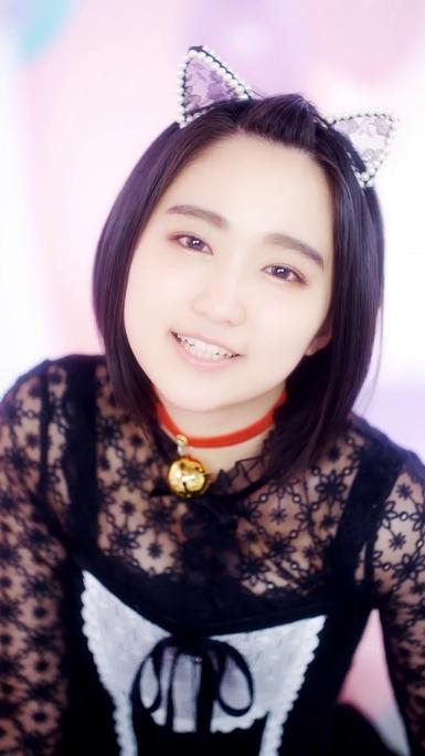 aoi_yuki-171012_a14